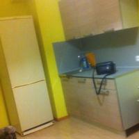 Псков — 1-комн. квартира, 36 м² – Никольская., 3 (36 м²) — Фото 6