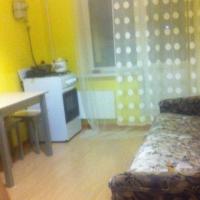 Псков — 1-комн. квартира, 36 м² – Никольская., 3 (36 м²) — Фото 5