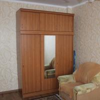 Псков — 1-комн. квартира, 45 м² – Михайловская, 1 (45 м²) — Фото 6