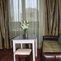 Псков — 1-комн. квартира, 40 м² – Владимирская, 9 (40 м²) — Фото 12