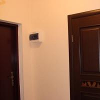 Псков — 1-комн. квартира, 40 м² – Владимирская, 9 (40 м²) — Фото 10