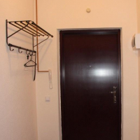 Псков — 1-комн. квартира, 40 м² – Владимирская, 9 (40 м²) — Фото 7