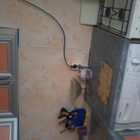 Псков — 2-комн. квартира, 40 м² – Стахановская, 20 (40 м²) — Фото 3