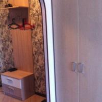 Псков — 1-комн. квартира, 33 м² – Советская, 55 (33 м²) — Фото 5