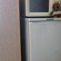 Псков — 1-комн. квартира, 33 м² – Советская, 55 (33 м²) — Фото 4