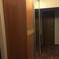 Псков — 2-комн. квартира, 50 м² – Народная, 8 (50 м²) — Фото 2