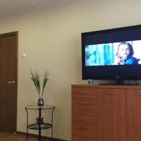 Псков — 2-комн. квартира, 50 м² – Народная, 8 (50 м²) — Фото 14