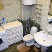 Псков — 1-комн. квартира, 45 м² – Инженерная, 113 (45 м²) — Фото 2
