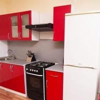 Псков — 1-комн. квартира, 45 м² – Инженерная, 113 (45 м²) — Фото 3