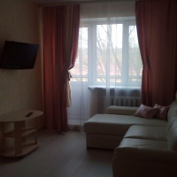 Псков — 1-комн. квартира, 31 м² – Металлистов, 23 (31 м²) — Фото 9
