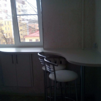 Псков — 1-комн. квартира, 31 м² – Металлистов, 23 (31 м²) — Фото 12