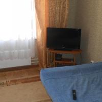 Псков — 1-комн. квартира, 45 м² – Техническая, 14 (45 м²) — Фото 10