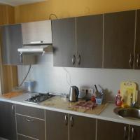 Псков — 1-комн. квартира, 45 м² – Техническая, 14 (45 м²) — Фото 3
