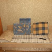 Псков — 1-комн. квартира, 45 м² – Техническая, 14 (45 м²) — Фото 7