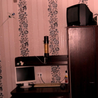 Псков — 2-комн. квартира, 45 м² – Яна Фабрициуса, 19 (45 м²) — Фото 7