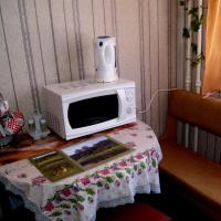 Псков — 2-комн. квартира, 45 м² – Яна Фабрициуса, 19 (45 м²) — Фото 10