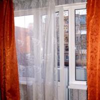 Псков — 2-комн. квартира, 45 м² – Яна Фабрициуса, 19 (45 м²) — Фото 2