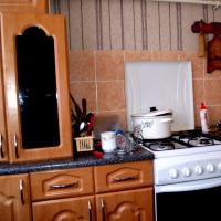 Псков — 2-комн. квартира, 45 м² – Яна Фабрициуса, 19 (45 м²) — Фото 13