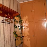 Псков — 2-комн. квартира, 45 м² – Яна Фабрициуса, 19 (45 м²) — Фото 4