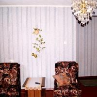 Псков — 2-комн. квартира, 45 м² – Яна Фабрициуса, 19 (45 м²) — Фото 14