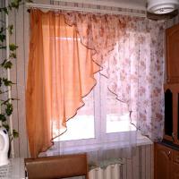 Псков — 2-комн. квартира, 45 м² – Яна Фабрициуса, 19 (45 м²) — Фото 11