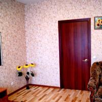 Псков — 3-комн. квартира, 92 м² – Владимирская, 5в (92 м²) — Фото 13