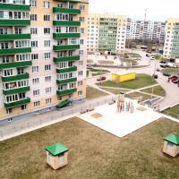 Псков — 3-комн. квартира, 92 м² – Владимирская, 5в (92 м²) — Фото 5