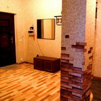 3-комнатная квартира, этаж 8/9, 92 м²