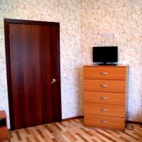Псков — 3-комн. квартира, 92 м² – Владимирская, 5в (92 м²) — Фото 16