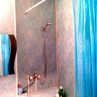 Псков — 3-комн. квартира, 92 м² – Владимирская, 5в (92 м²) — Фото 8