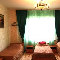 Псков — 3-комн. квартира, 92 м² – Владимирская, 5в (92 м²) — Фото 18