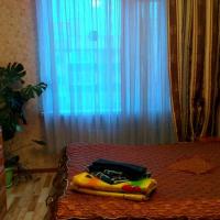 Псков — 3-комн. квартира, 92 м² – Владимирская, 5в (92 м²) — Фото 15