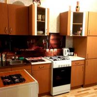 Псков — 3-комн. квартира, 92 м² – Владимирская, 5в (92 м²) — Фото 10