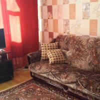 Псков — 1-комн. квартира, 39 м² – Владимирская, 4 (39 м²) — Фото 18