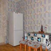 Псков — 1-комн. квартира, 39 м² – Владимирская, 4 (39 м²) — Фото 10