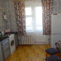 Псков — 1-комн. квартира, 39 м² – Владимирская, 4 (39 м²) — Фото 12