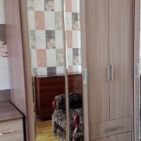 Псков — 1-комн. квартира, 39 м² – Владимирская, 4 (39 м²) — Фото 13