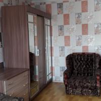 Псков — 1-комн. квартира, 39 м² – Владимирская, 4 (39 м²) — Фото 16