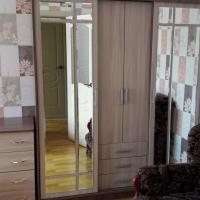 Псков — 1-комн. квартира, 39 м² – Владимирская, 4 (39 м²) — Фото 17