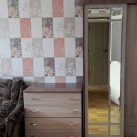Псков — 1-комн. квартира, 39 м² – Владимирская, 4 (39 м²) — Фото 15