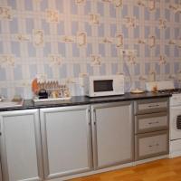 Псков — 1-комн. квартира, 39 м² – Владимирская, 4 (39 м²) — Фото 11
