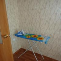 Псков — 2-комн. квартира, 76 м² – Генерала Маргелова, 23 (76 м²) — Фото 7