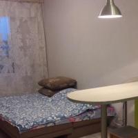 Псков — 1-комн. квартира, 28 м² – Техническая, 14 (28 м²) — Фото 8