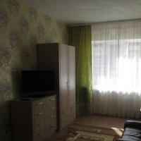Псков — 1-комн. квартира, 34 м² – Балтийская улица, 6 (34 м²) — Фото 19