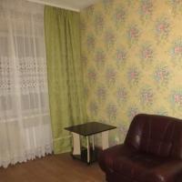 Псков — 1-комн. квартира, 34 м² – Балтийская улица, 6 (34 м²) — Фото 6