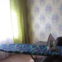 Псков — 1-комн. квартира, 34 м² – Балтийская улица, 6 (34 м²) — Фото 17