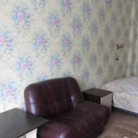 Псков — 1-комн. квартира, 34 м² – Балтийская улица, 6 (34 м²) — Фото 16