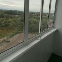 Псков — 1-комн. квартира, 38 м² – Владимирская, 8 (38 м²) — Фото 11