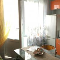 Псков — 1-комн. квартира, 38 м² – Владимирская, 8 (38 м²) — Фото 3