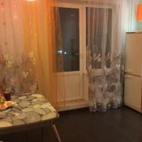 Псков — 1-комн. квартира, 38 м² – Владимирская, 8 (38 м²) — Фото 4